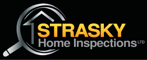 Strasky Home Inspections