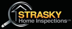 Strasky Home Inspections
